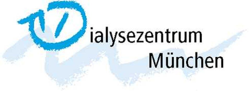 Dialysezentrum München, Dr. med. Andreas Heller