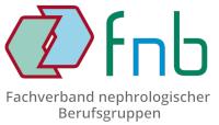 fachverband-nephrologischer-berufsgruppen-e-v