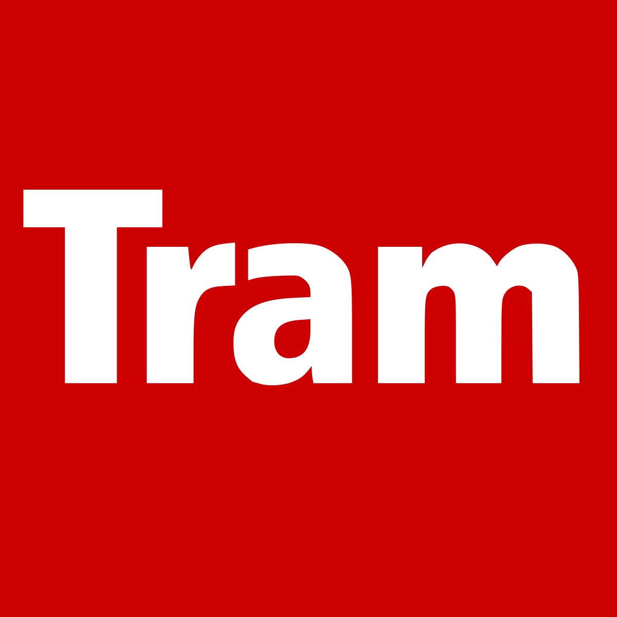 icon-tram