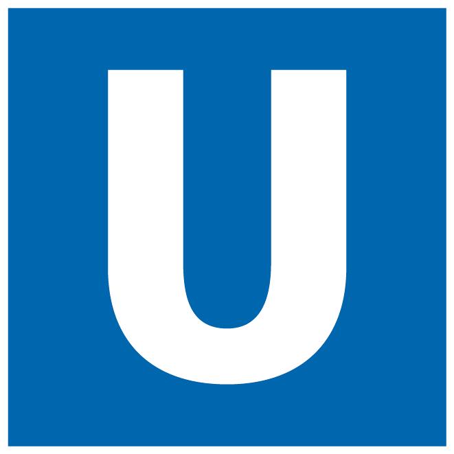 icon-ubahn