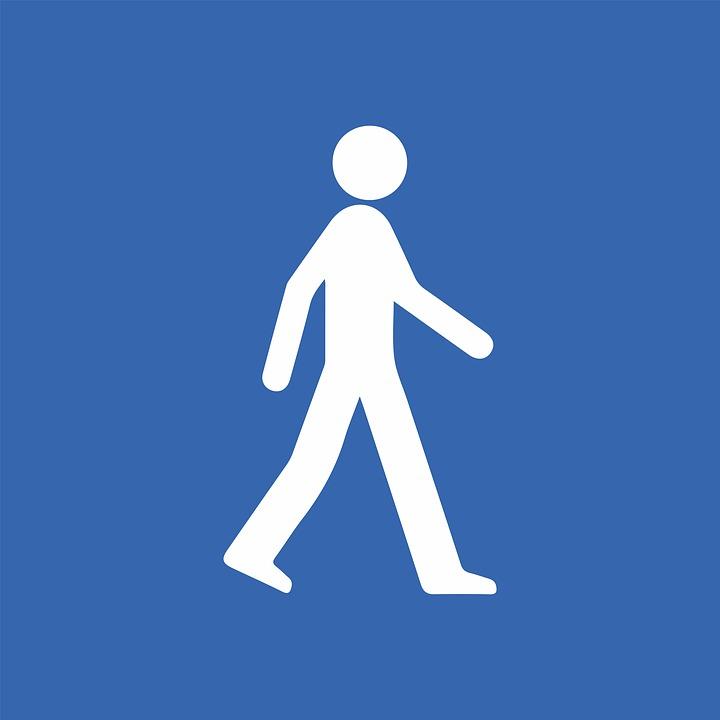 icon-walk